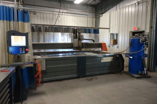 http://new.rice-precision.com/wp-content/uploads/2018/06/WATERJET-600x400.jpg